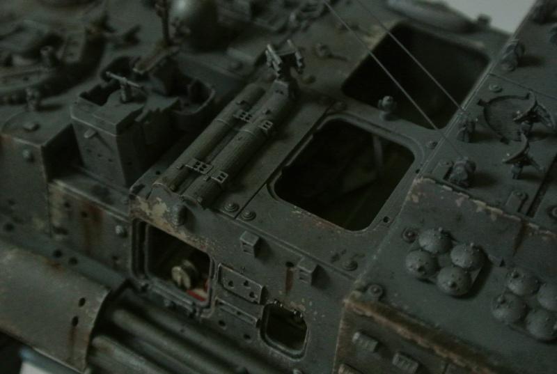 vaisseau hopital 1/350 Dsc_3013