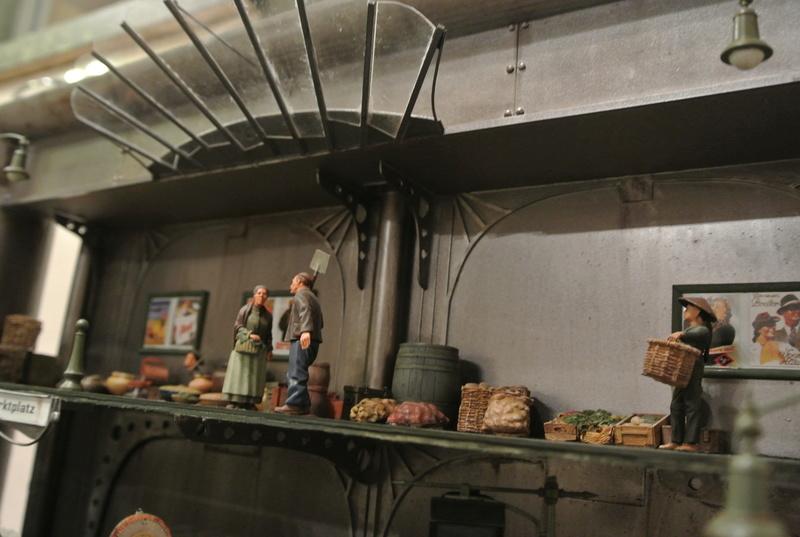 immeuble steampunk Dsc_8723