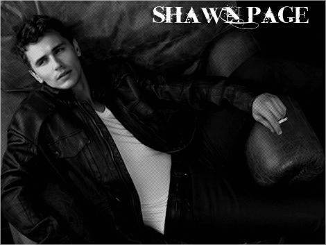 Shawn Page (Sorcier) Sp10