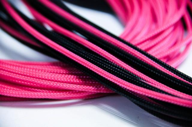 Silverstone Sugo 05 Black / Pink  3a6c8e10