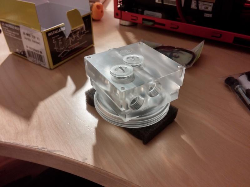 Projet pour Wildaces101 //// Lian-li PC50R  Cam00021