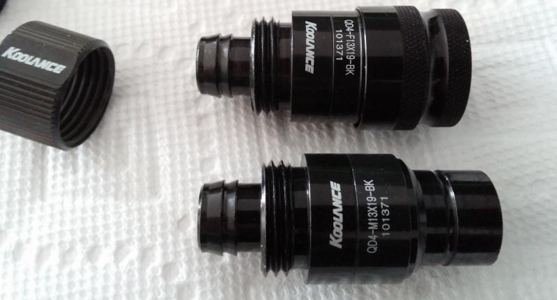 Projet pour Wildaces101 //// Lian-li PC50R  Cam00116