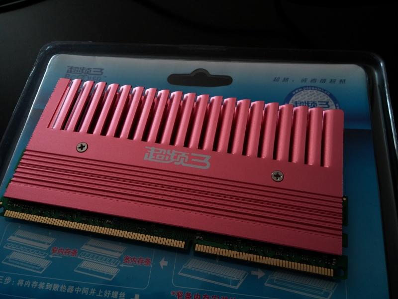 Silverstone Sugo 05 Black / Pink  Cam00511