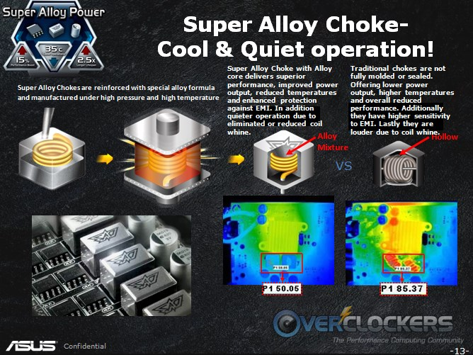 FS- ASUS GeForce® GTX 760 DirectCU II  2GB Oc-asu18