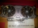 FS/FT- GALAXY GTX 780 Hall of Fame Edition 2013-111