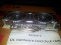 FS/FT- GALAXY GTX 780 Hall of Fame Edition 2013-112