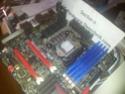 FS/FT- Asus MAXIMUS V GENE Socket 1155 Motherboard 2013-115