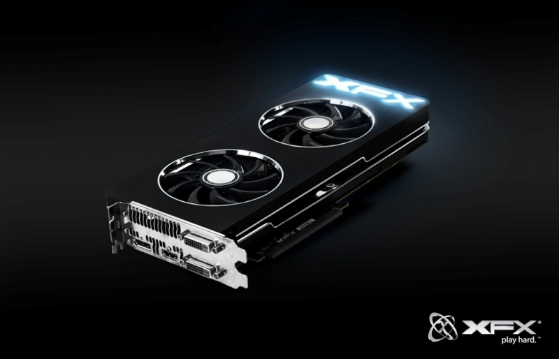 FS-XFX R9 290 Double Dissipation Edition Xfx-ra10