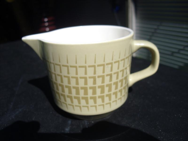 Novelle cream jug Dsci6915