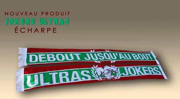 "Ultras Jokers (JSM Bejaia) ""Saison2012/2013"" - Page 3 13788210"