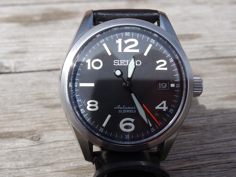 garde temps mécanique - Page 6 Sargca10