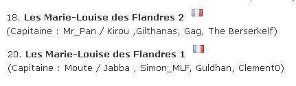 Lutecebowl XI - 14 & 15 juin 2014 à Brèches (Indre et Loire) - Page 2 Team_110