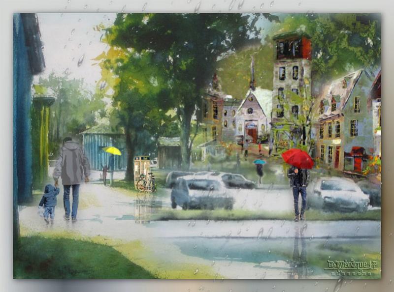 Sous la pluie(Psp/Coups de pinceaux) - Page 2 Fond10