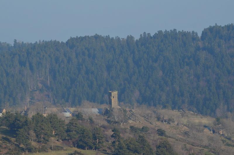 Chateau ... Dsc_0414