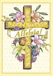 A TOUS LES CATHOLIQUES FIDÈLES - Page 2 Easter10