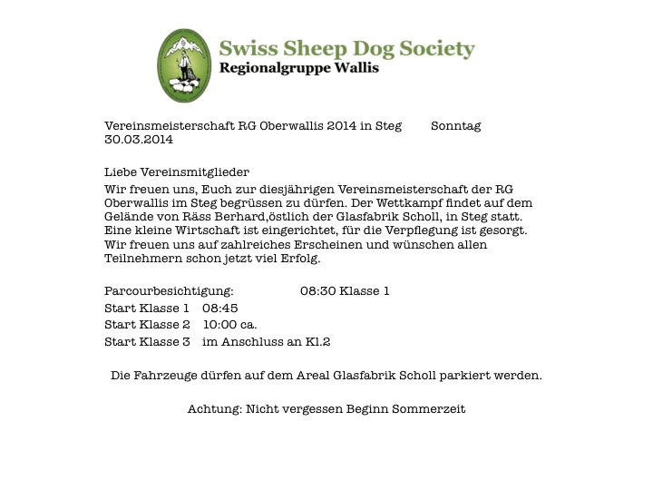 Championnat Valaisan 2014 Steg Diapos12