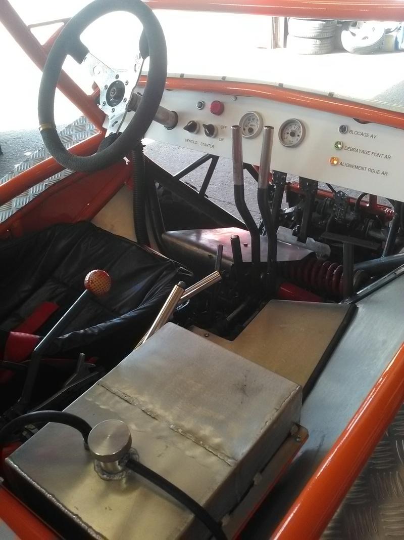 nouveau véhicule pour le trial: proto Galleron  Img_2013