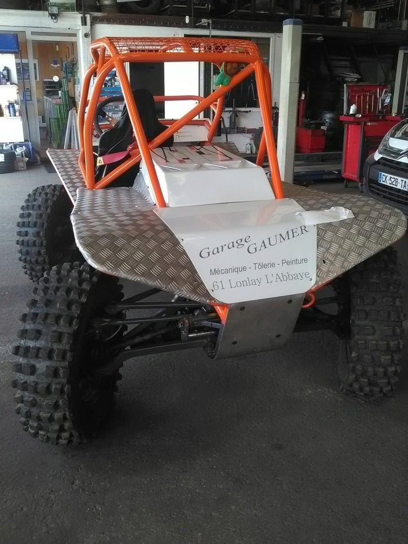 nouveau véhicule pour le trial: proto Galleron  Img_2014