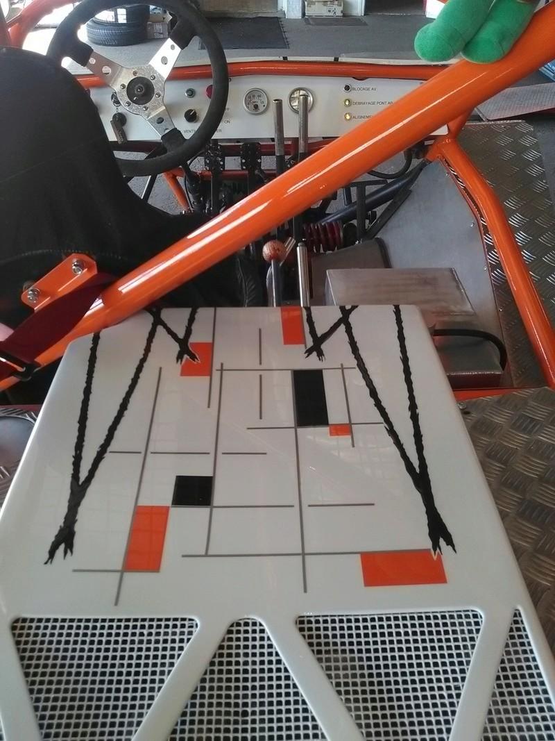 nouveau véhicule pour le trial: proto Galleron  Img_2015