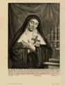 Mère Marie de l'Incarnation, Ière Supérieure des Ursulines de Québec. Page_810