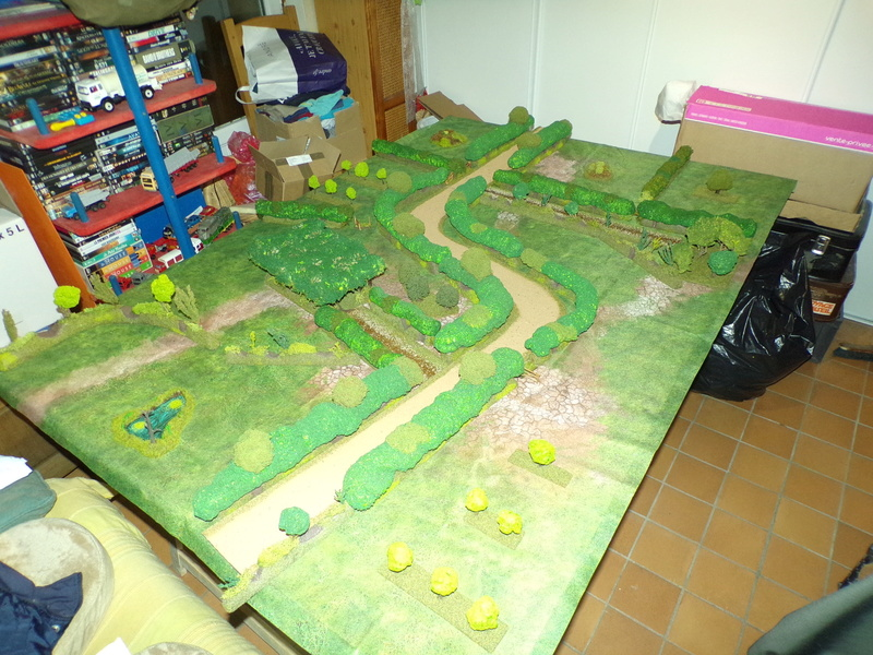 Table Bocage normand  101_1027
