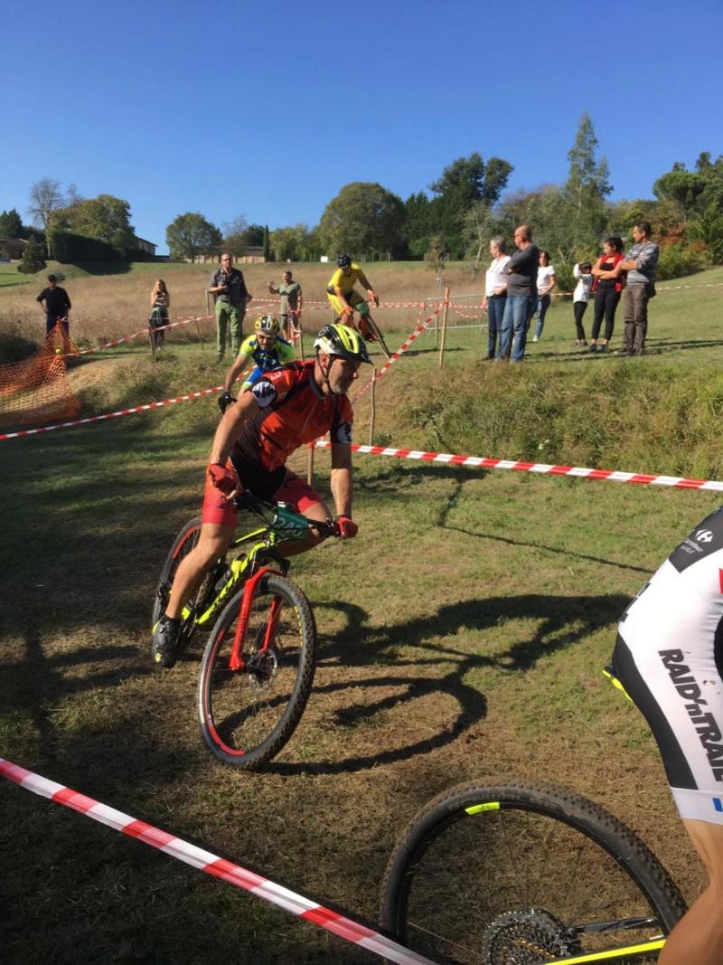 Cyclo-Cross de Bouliac 058b9810