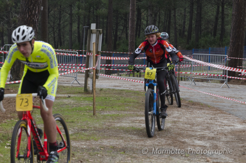 Cyclo-Cross du Porge Cc-lep10