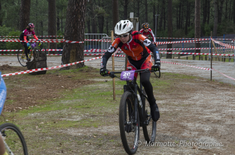 Cyclo-Cross du Porge Cc-lep11