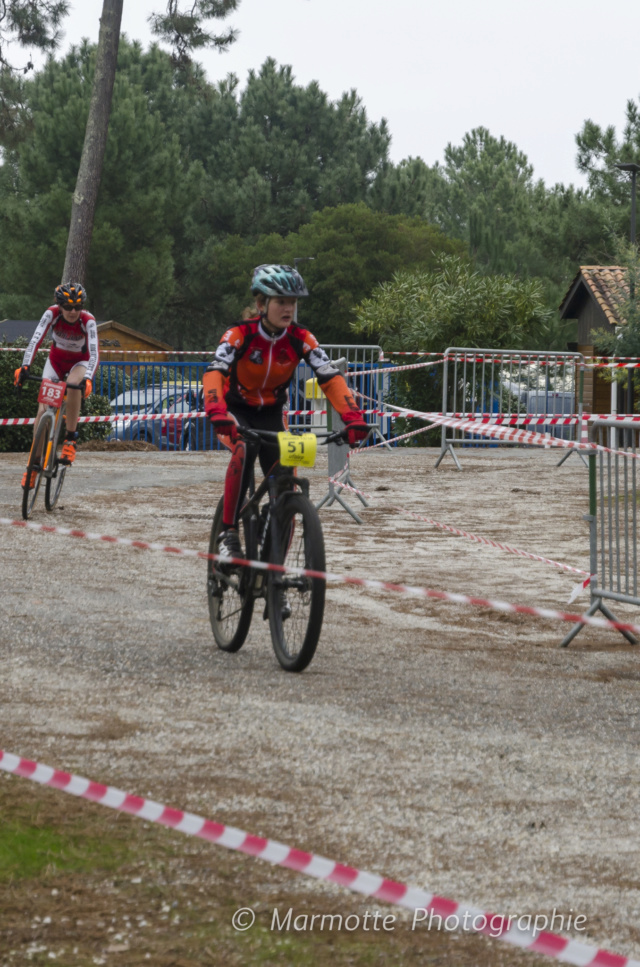 Cyclo-Cross du Porge Cc-lep12