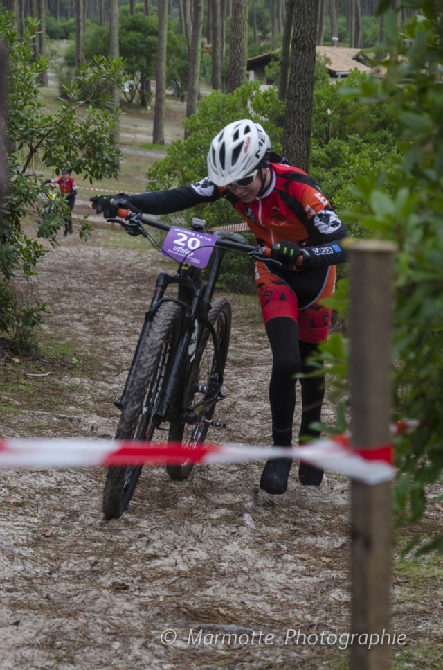 Cyclo-Cross du Porge Cc-lep13