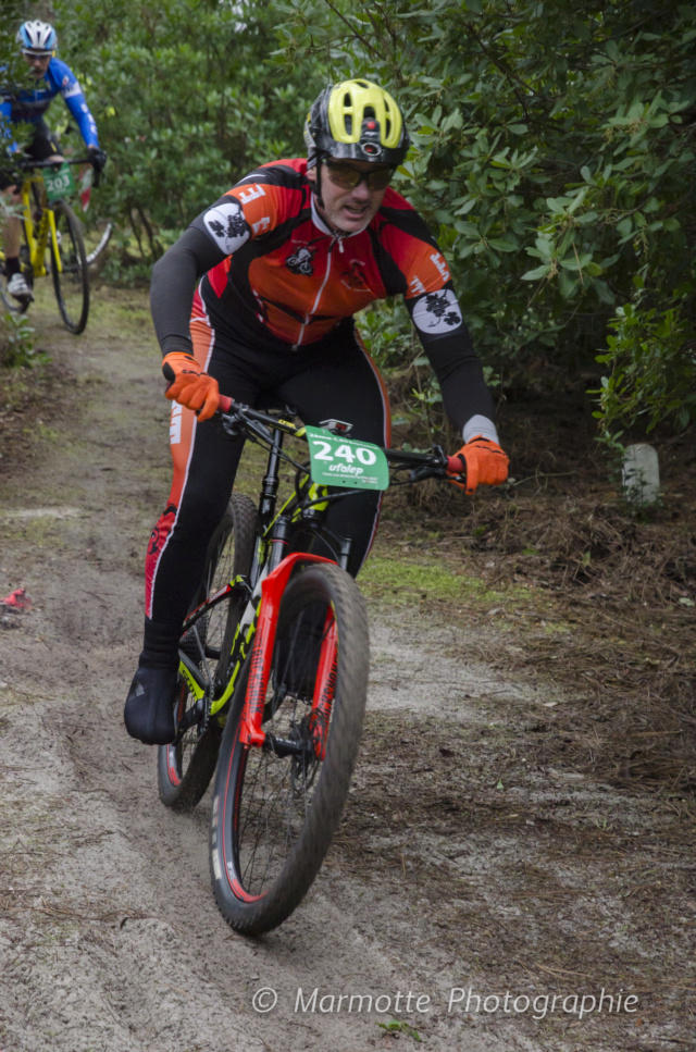 Cyclo-Cross du Porge Cc-lep18