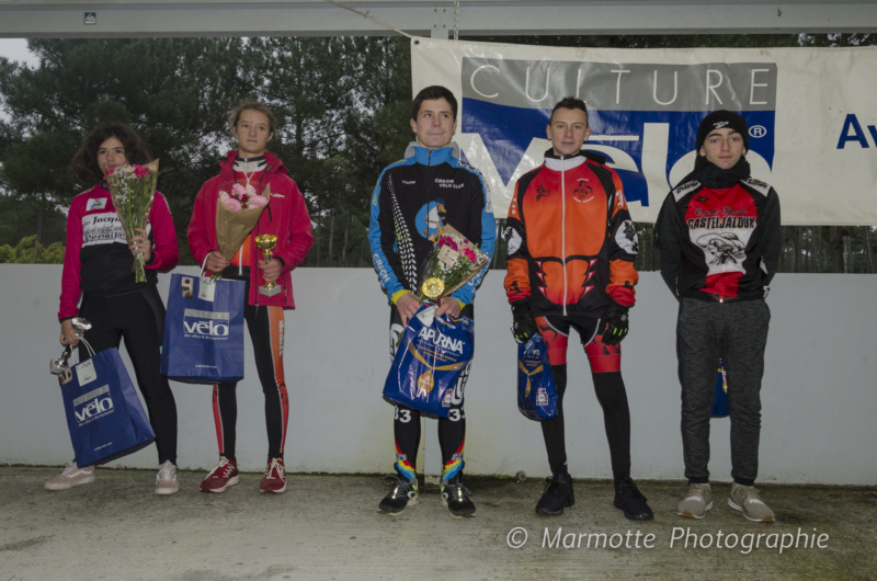 Cyclo-Cross du Porge Cc-lep19