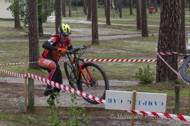 Cyclo-Cross du Porge Cc-lep20