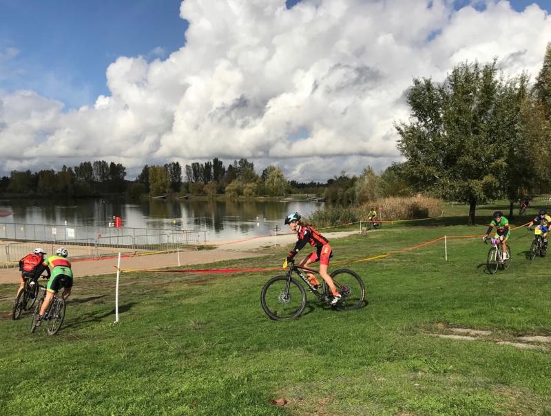 Cyclo-cross de Libourne Img_8014