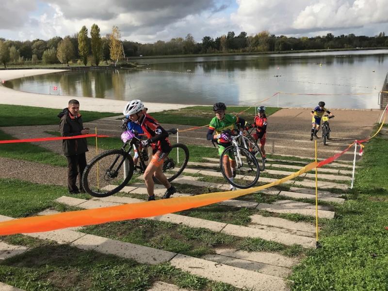 Cyclo-cross de Libourne Img_8015