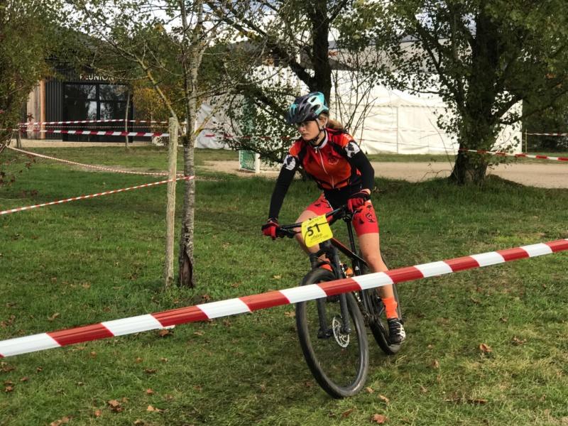 Cyclo-cross de Libourne Img_8016