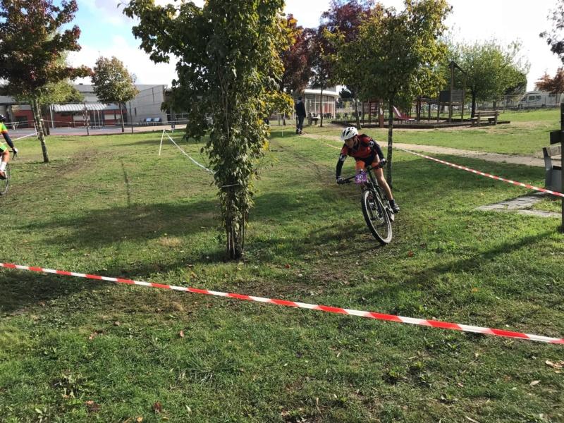 Cyclo-cross de Libourne Img_8017