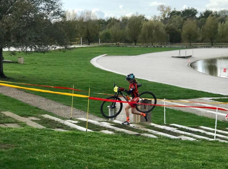 Cyclo-cross de Libourne Img_8110