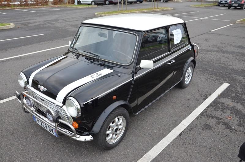 Mini Cooper Dsc_0111