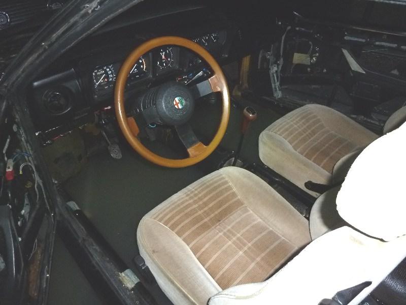 Mini Cooper P1070613
