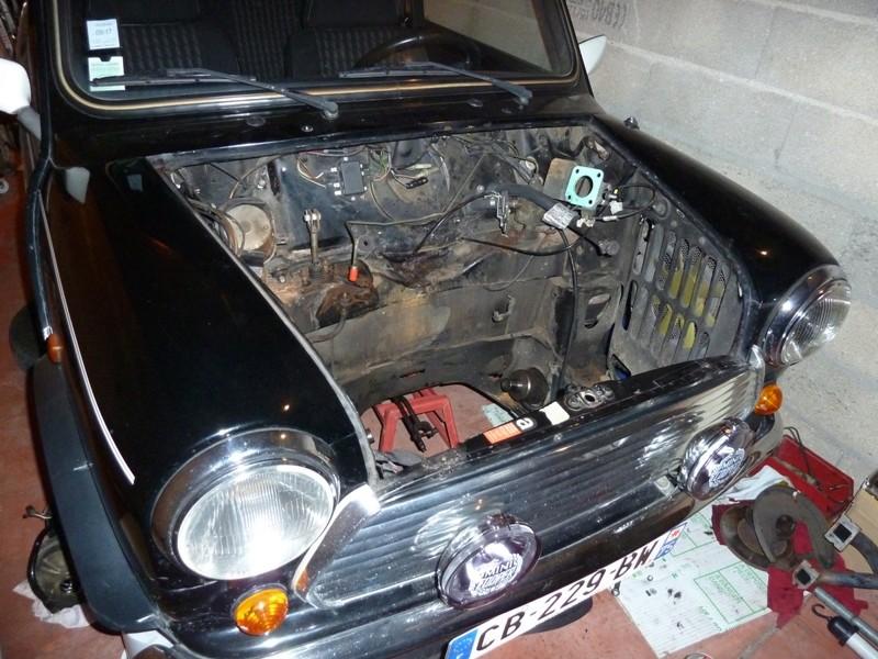 Mini Cooper P1070615