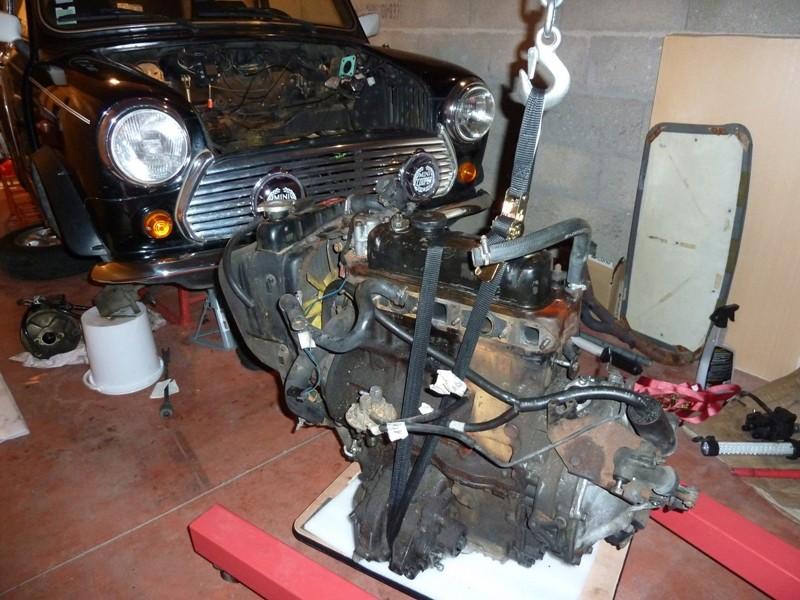 Mini Cooper P1070616
