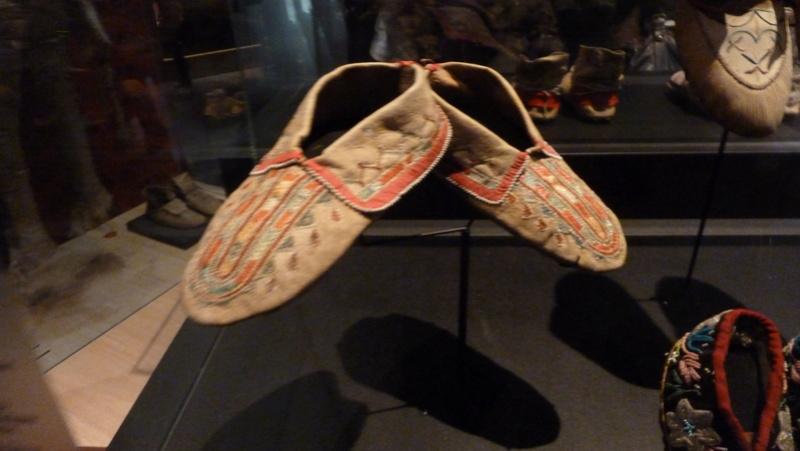 Musée des confluences LYON P1080311