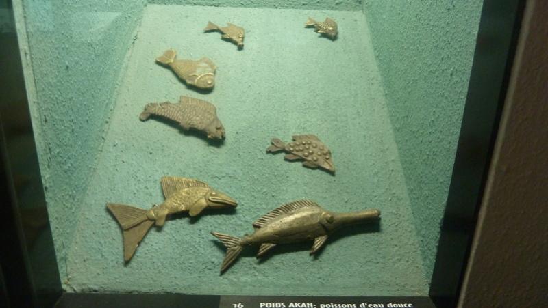 Musée africain Lyon P1080410