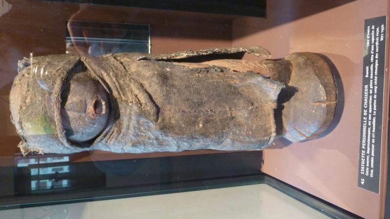 Musée africain Lyon P1080411
