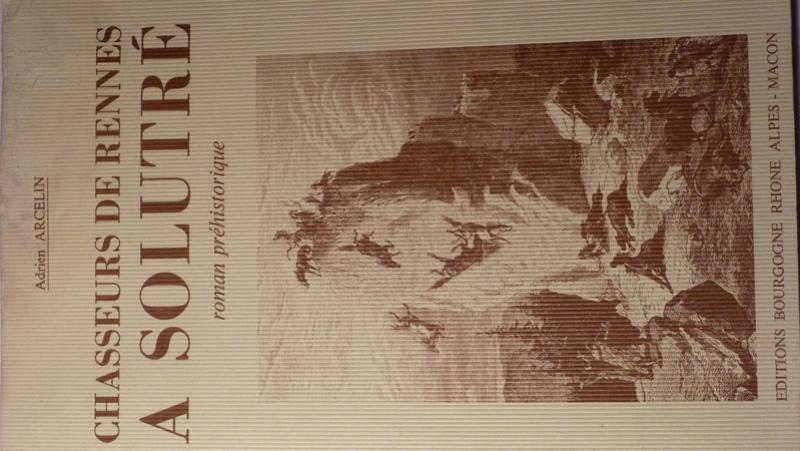 l'image de l'homme préhistorique - Page 9 P1090011