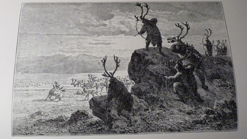l'image de l'homme préhistorique - Page 9 P1090012