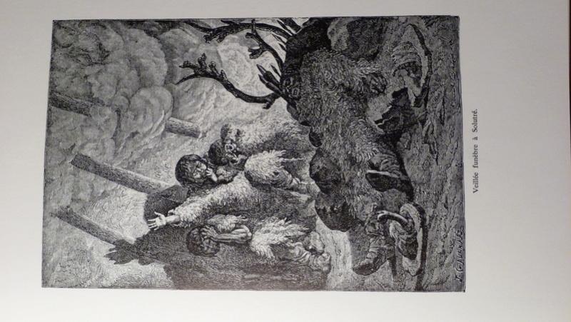 l'image de l'homme préhistorique - Page 9 P1090013