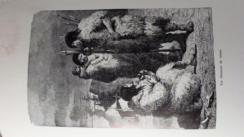 l'image de l'homme préhistorique - Page 9 P1090015