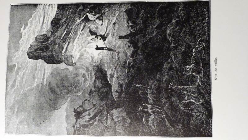 l'image de l'homme préhistorique - Page 9 P1090016